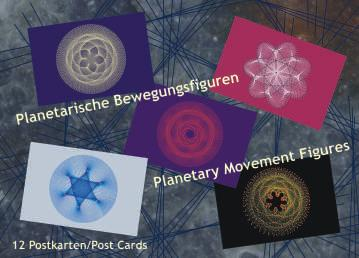 postkartenmappe-planetenbilder-klein