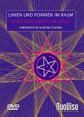 DVD Cover: Linien und Formen im Raum